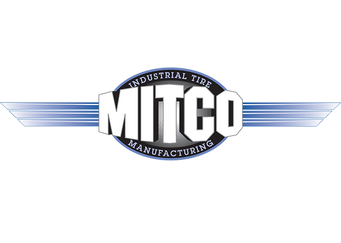 High res Mitco Logo (2).png