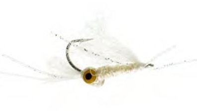 Squimp Pearl Size 4