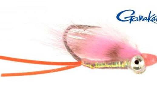 Gotcha Pink Band Wing Orange Tail #4