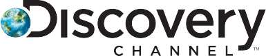 discovery-logo_2x.png