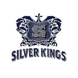 Silver Kings Logo.jpg