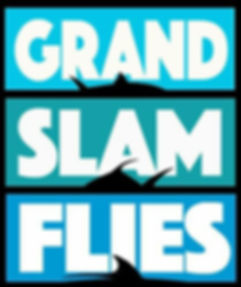 Grand Slam Flies Logo.jpg