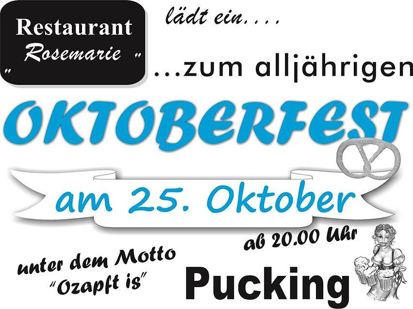OKTOBERFEST_Plakat_2008.jpg