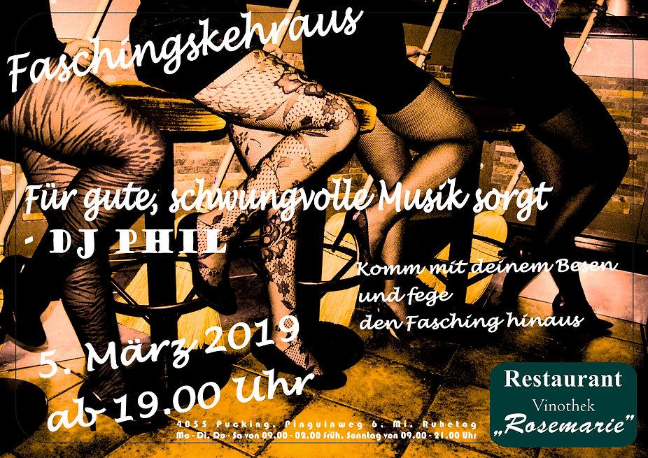 Faschingskehraus2019.jpg