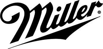 miller_logo.jpg