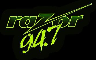 Razer 947.png
