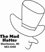 Mad Hatter.jpg