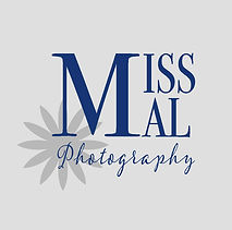 MissMalPhotography.jpg