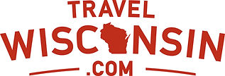 Travel Wisconsin logo
