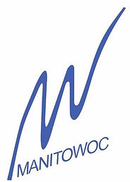 City of Manitowoc logo
