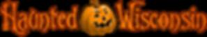 hauntedWIlogo.png