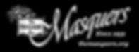 Masquers 81st Logo (Windigo).png
