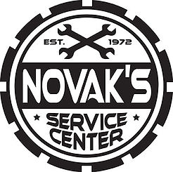 novaks-service-center.jpg