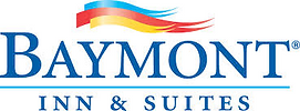 Baymont Logo.png