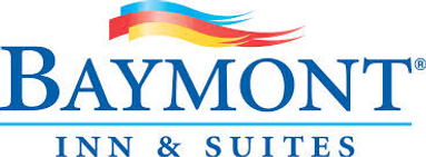 Baymont Inn & Suites in Manitowoc logo