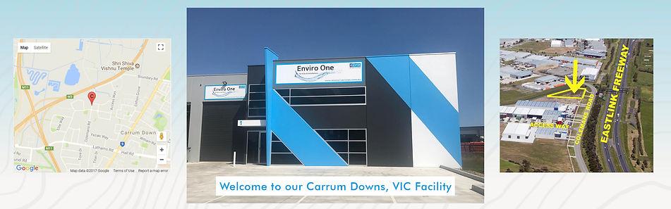 Currum Downs Facility.JPG