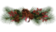 clipart-fruit-garland-6-transparent.png
