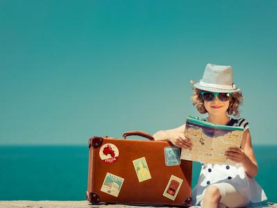 Készítsd fel a szemeidet is nyaralásra - tippek a vakáció alatti szemvédelemhez