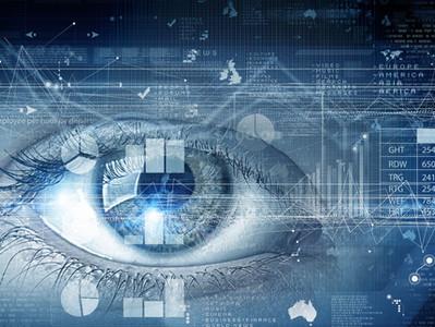 Védd a szemed a digitális világban!