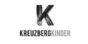 kreuzbergkinder.png