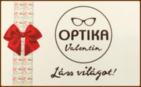 optika valentin ajándékkártya.png