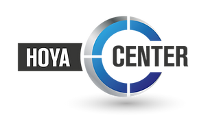Hoya_Center_logo.png