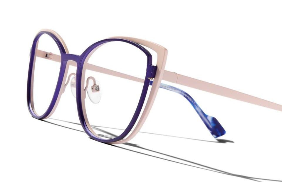 legjobb weboldal online eladás legjobb cipők Szemüvegkeretek I Optika Valentin