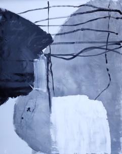 Anna Hryniewicz 'Loneliness'