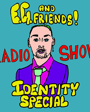EG & Friends Radio Show.png