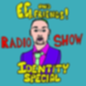 EG & Friends Radio Show.png