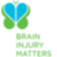 Brain Injury Matters.jpg