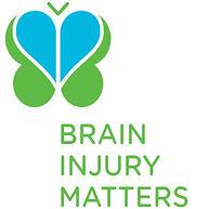 Brain Injury Matters.jpg