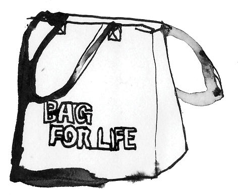 Bag_for_life.jpg