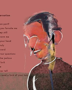 conversation-web.jpg