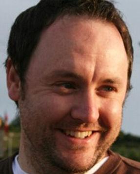 Jim Lavery Bio Pic.jpg