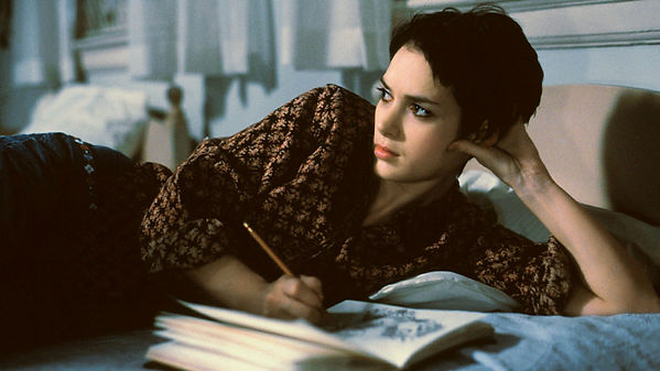 film__4445-girl-interrupted--hi_res-ee0a