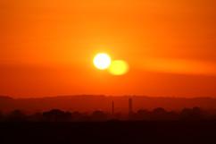 Crimson Sunrise by Connor Hunter.JPG.jpg