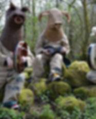 The Armagh Rhymers Bio Pic.jpg