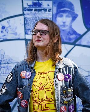 James Ashe Bio Pic.jpg