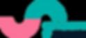 uni of aytpical logo