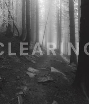 The_Clearing.jpeg