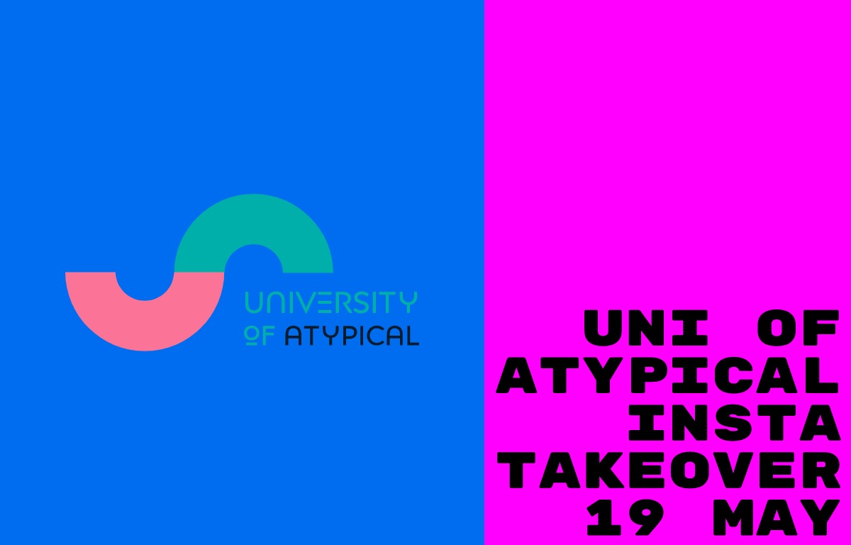 Insta takeover Uni of Atypical (1)