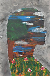 Brain Injury Matters @ Arts for All