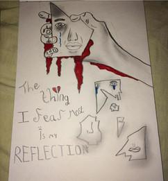 Reflection by Caolan Heathwood.jpeg