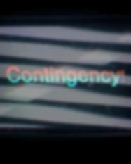 Contingency Still.png
