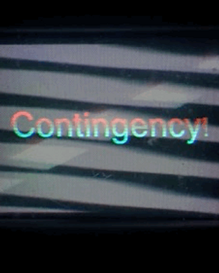 Contingency Still.png