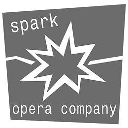Spark Opera