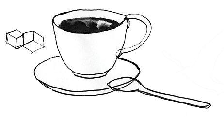 Cup_of_tea.jpg