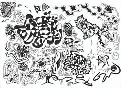 Doodle by Aidan Vischer.jpg