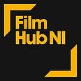 film hub ni logo
